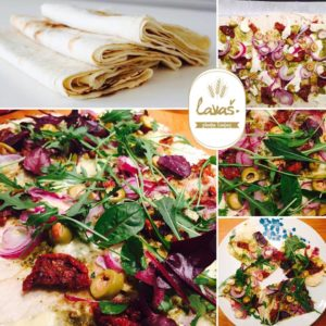 lavas-recept-2